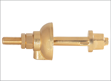 Brass Bushing for transformer